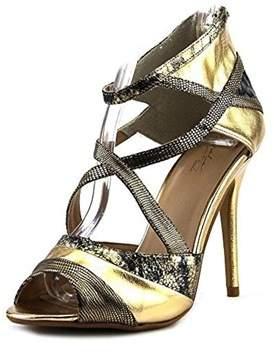 Thalia Sodi Ximena Women Open Toe Synthetic Sandals.