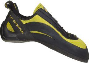 La Sportiva Miura Vibram XS Edge Climbing Shoe