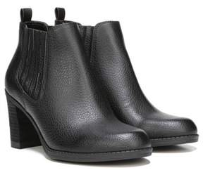 Dr. Scholl's Women's Launch Block Heel Bootie