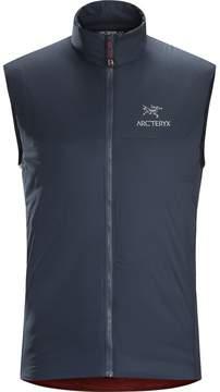 Arc'teryx Atom LT Insulated Vest