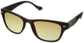 GUESS GU6822 Fashion Sunglasses