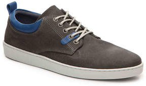 Bullboxer Men's Sinceros Sneaker