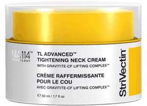 StriVectin TL Advanced Tightening Neck Cream/1.7 oz.
