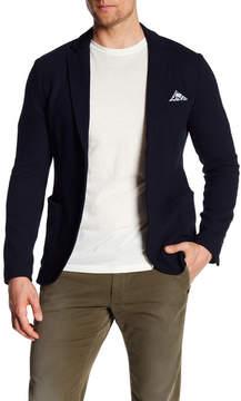 Mason Textured Sportscoat