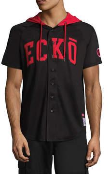 Ecko Unlimited Unltd Jersey
