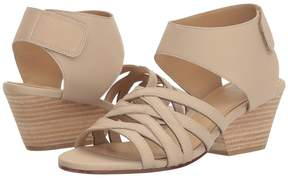 Eileen Fisher Ivy Women's Shoes