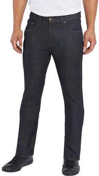 J Brand Mick Skinny Fit Jean in Hood (Men's)