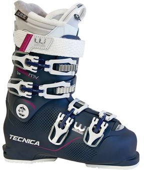 Tecnica Mach1 95 MV Ski Boot