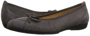 Gabor 74.163 Women's Flat Shoes