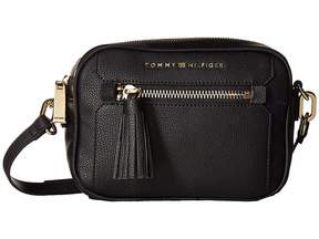 Tommy Hilfiger Macon Crossbody Cross Body Handbags