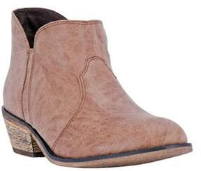Dingo Women's Socorro Di8973 Ankle Boot.