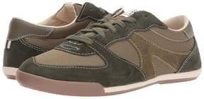 ED Ellen Degeneres Ellert Women's Shoes