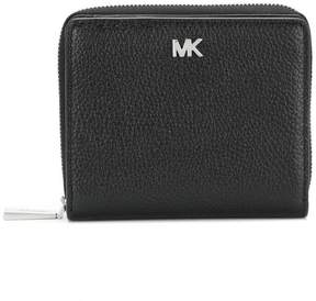 MICHAEL Michael Kors MK zipped wallet