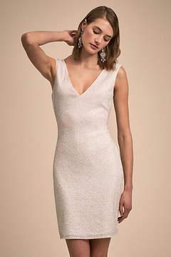 Anthropologie Avari Wedding Guest Dress
