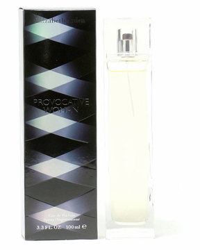 Elizabeth Arden Provocative Eau de Parfum Spray, 3.3 oz./ 100 mL