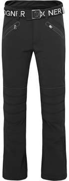 Bogner Pierce Slim-Fit Padded Ski Trousers