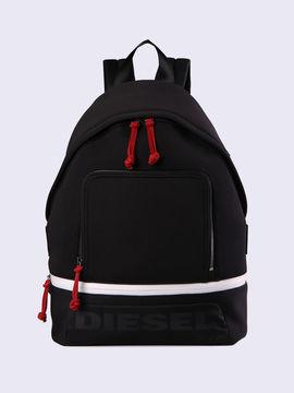Diesel DieselTM Backpacks P1376 - Black