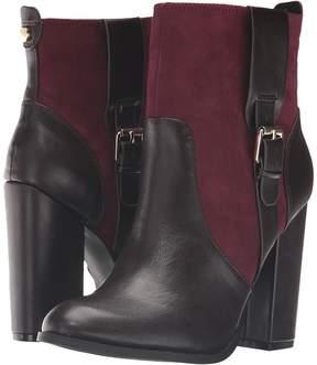Athena Alexander Layla Women's Boots