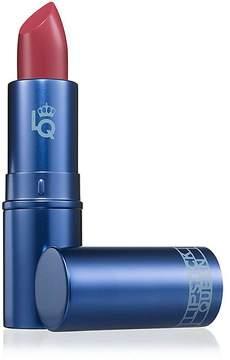 Lipstick Queen Women's Jean Queen Lipstick