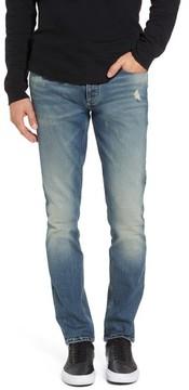 Calvin Klein Jeans Men's Skinny Jeans