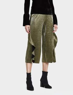 Which We Want Kristin Pant
