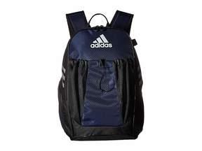 adidas Utility Field Backpack Backpack Bags
