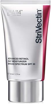 StriVectin ar Advanced Retinol Day Treatment Spf 30, 1.7 oz