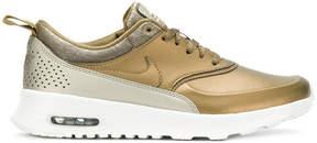 Nike Thea sneakers
