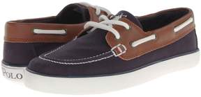 Polo Ralph Lauren Sander Boys Shoes