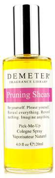 Demeter Pruning Shears Cologne Spray
