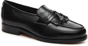 Nunn Bush Men's Manning Loafer