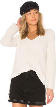 525 America Boxy Sweater