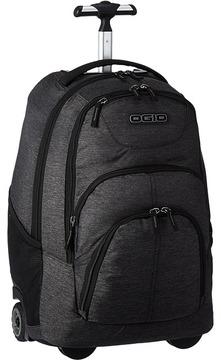 OGIO - Phantom Wheeled Pack Backpack Bags