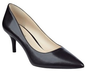 Nine West Women's 'Margot' Pointy Toe Pump