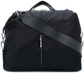 Jil Sander top handle holdall