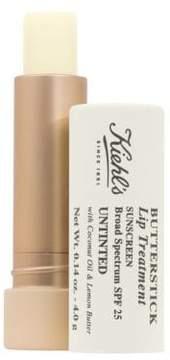 Kiehl's Butterstick SPF 25 Lip Treatment