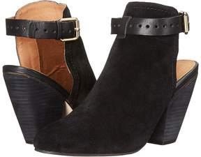 Corso Como CC Stowe High Heels