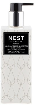 NEST Fragrances 'Vanilla Orchid & Almond' Hand Lotion