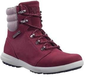 Helly Hansen Women's A.S.T 2 Winter Boot