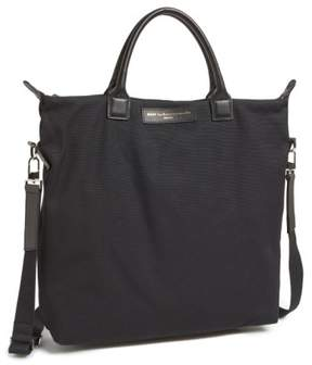 WANT Les Essentiels 'O'Hare' Tote Bag - Black