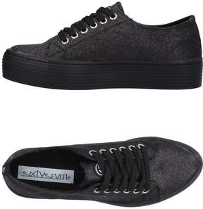 Sixty Seven 67 SIXTYSEVEN Sneakers