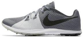 Nike Zoom Rival Waffle Women's Racing Shoe