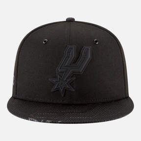 New Era San Antonio Spurs NBA All-Star Series Snapback Hat