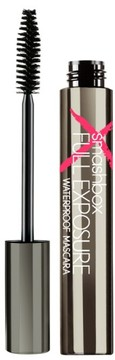 Smashbox Full Exposure Waterproof Mascara - No Color