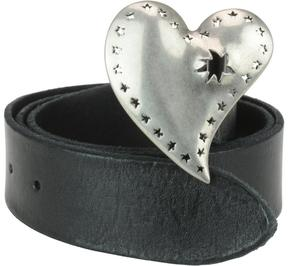 Gucci Love Belt
