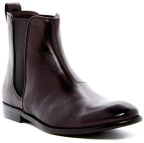 John Varvatos Star H Chelsea Boot
