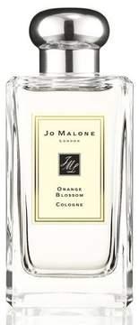 Jo Malone Orange Blossom Cologne, 3.4 oz./ 100 mL