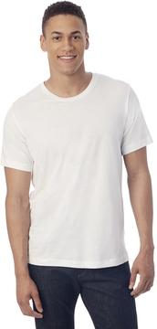 Alternative Basic Mens Crew T-Shirt