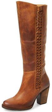 Sbicca Falcon Boot