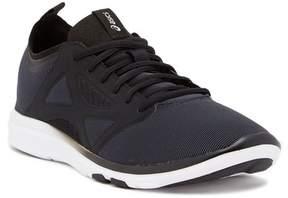 Asics GEL-Fit Yui 2 Sneaker